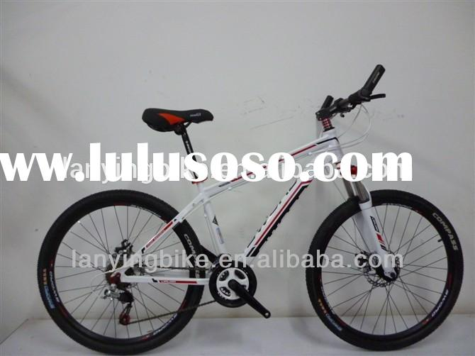 good quality road bikes for sale/mountain bike carbon