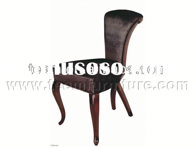 hanging hotel chairs for bedrooms_cheap outdoor plastic hotel chairs_banquet hotel chair cover