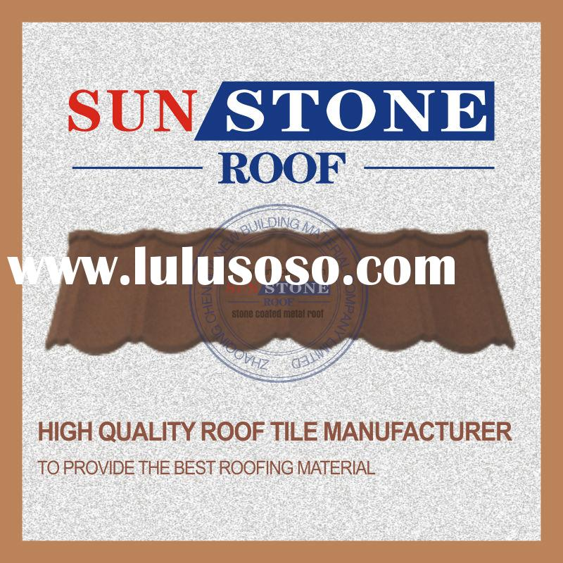 thermodynamic chips roof long span lamellas roof