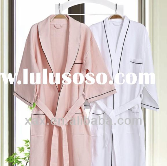 Hotel uniforms hotel uniforms manufacturers in lulusoso for Spa uniform supplier in singapore