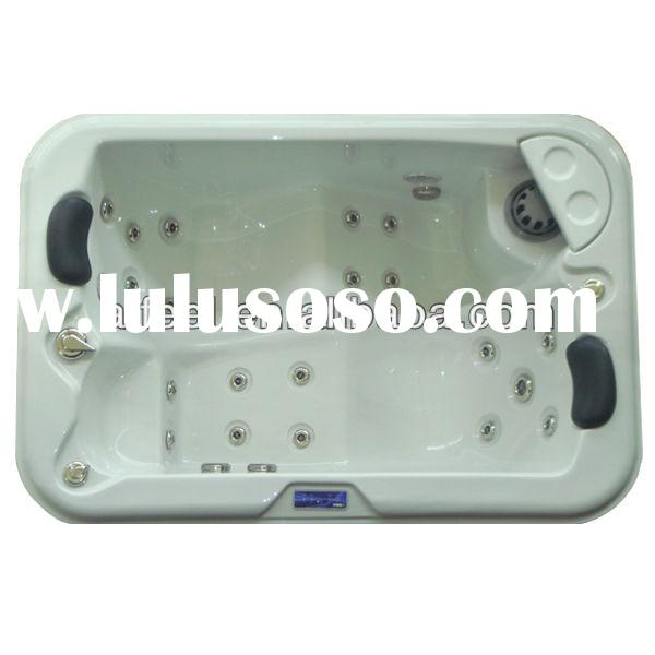 2 Persons Hot Tub Spa