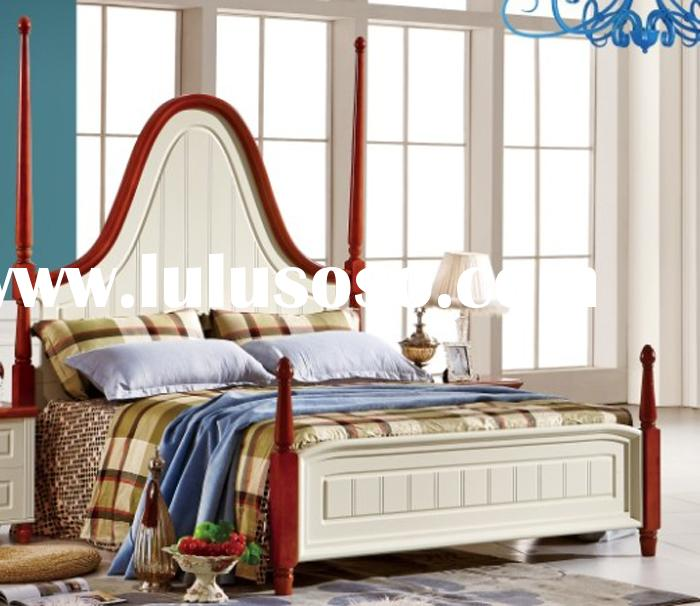 3301# French alibaba champion sales modern bedroom furniture prices for sale
