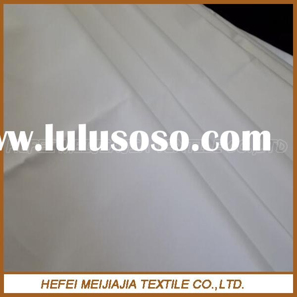 90 inch wide fabric in bulk ( 280 TC 60x60/140x140 )