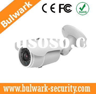 Best camera video security system with high quality