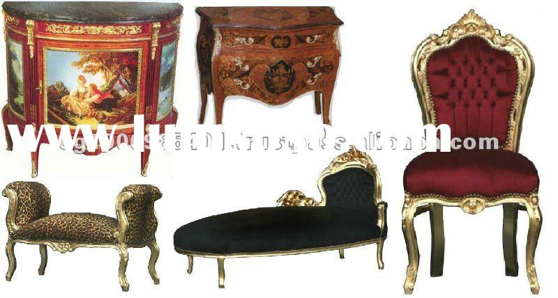 Furniture antique chairs furniture antique chairs manufacturers in