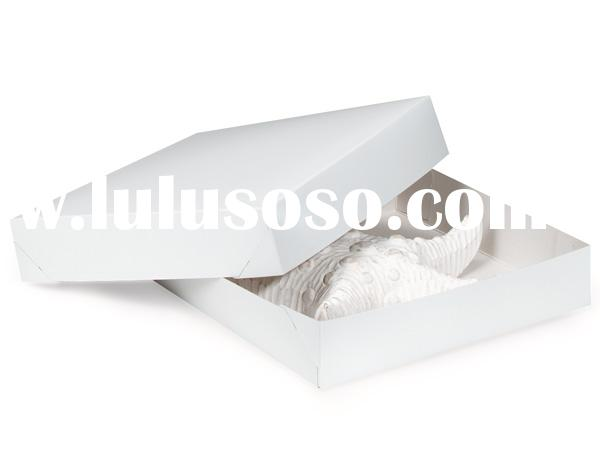 Cheap cupcake boxes wholesale cheap small wooden box cheap gift boxes