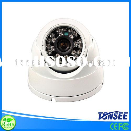 Cheapest And Best 700-1200 TVL 36 IR Leds CCTV Security system h.264 network digital video recorder