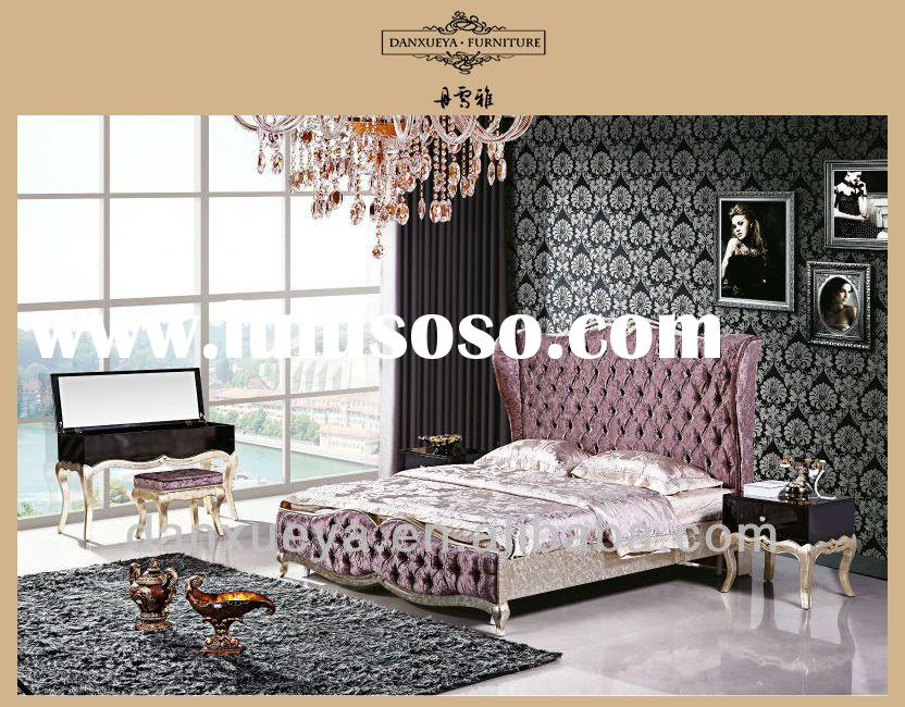 French bed reproductions french bed reproductions for Reproduction bedroom furniture
