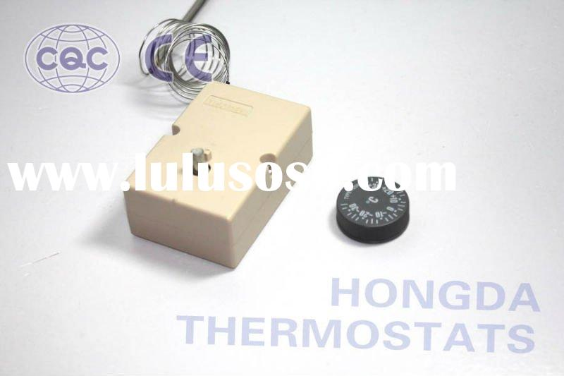 China temperature controller for freezer