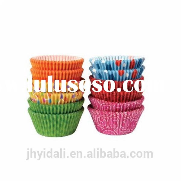 Cupcake containers wholesale cheap