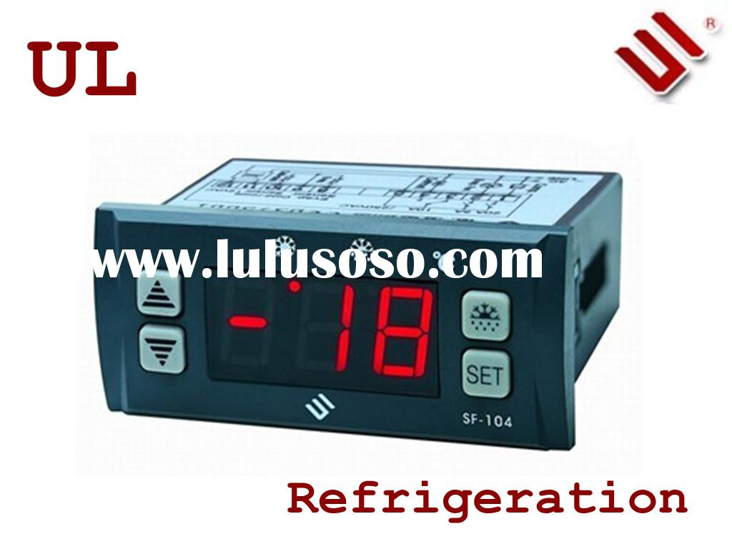Good Quality No Frost Digital Thermostat Temperature Controller for Freezer SF-104