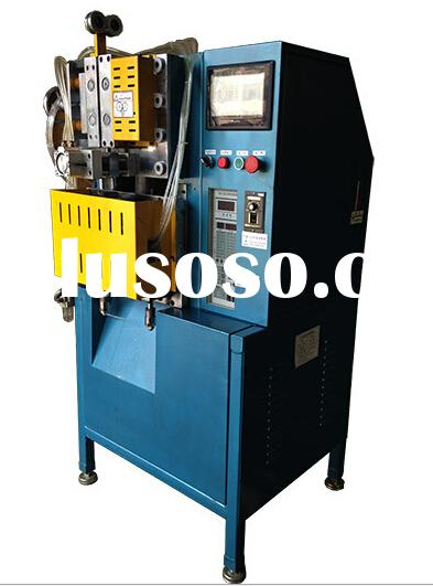 High Quality Steel Wire Rope Cutting Machine Cable Annealing Machine