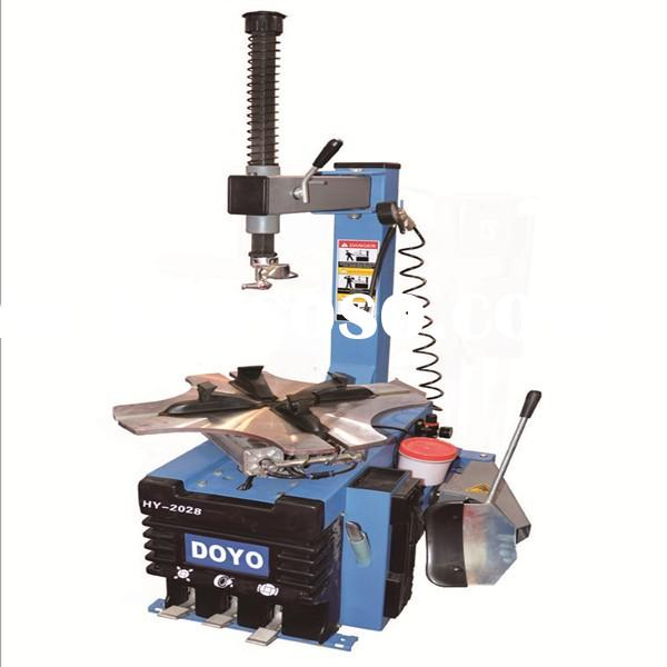 Manual Tire Changer/Truck Tire Changer For Sale /Cheap Tire Changer
