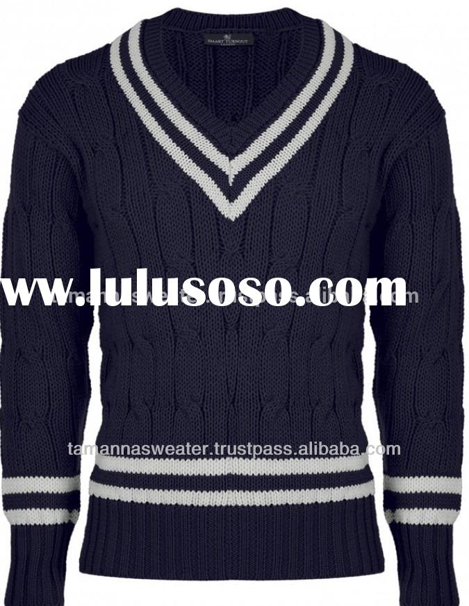 SCHOOL SWEATERS - BOYS & GIRLS CARDIGAN AND PULLOVER SWEATERS