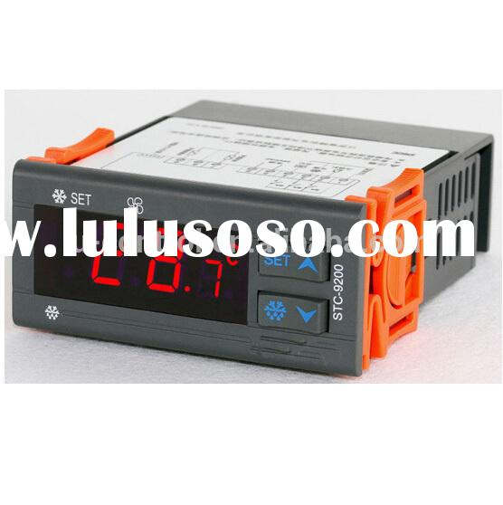 STC-9200 temperature controller for deep freezer 220V