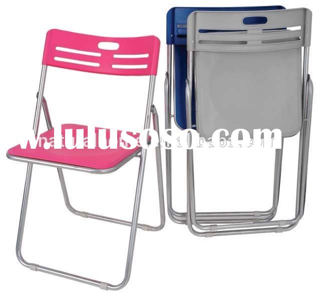 Space saver wholesale Small cheap chairs restaurant chairs philippines children's chairs cam