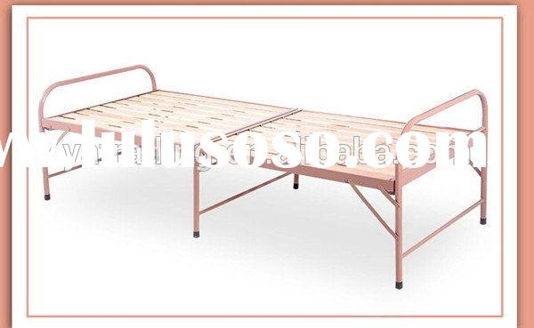 Super quality useful cheap metal queen bed frame