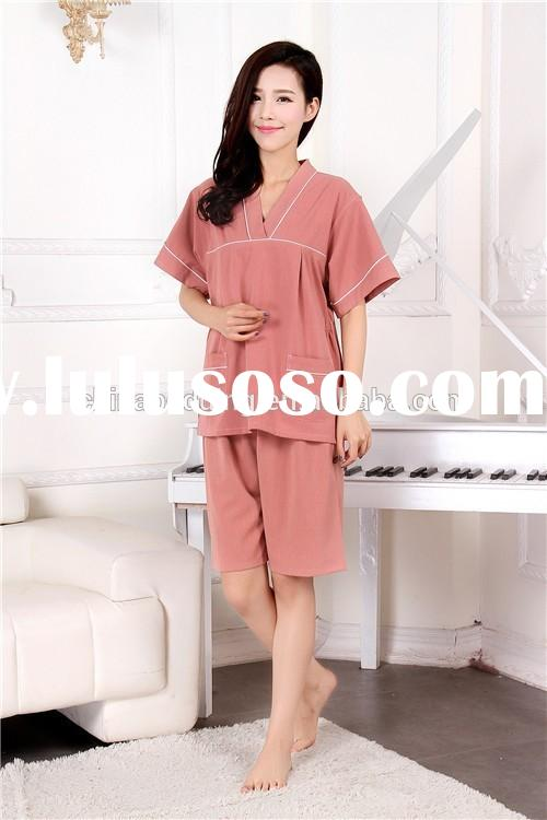 Hotel uniforms hotel uniforms manufacturers in lulusoso for Spa uniform wholesale