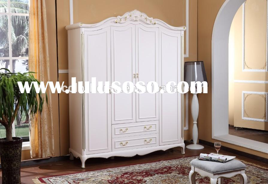 French Bedroom Furniture Sale French Bedroom Furniture Sale