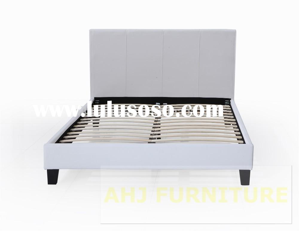 canopy bed cheap, cheap flat bed sheets, cheap metal queen bed frame