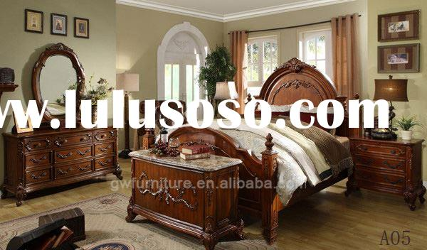 french bedroom furniture sale