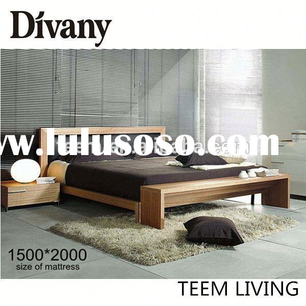 high quality home furniture modern bed cheap antique french furniture reproduction
