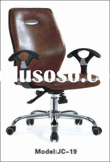 lane office chair reclining mechanism replacement lane
