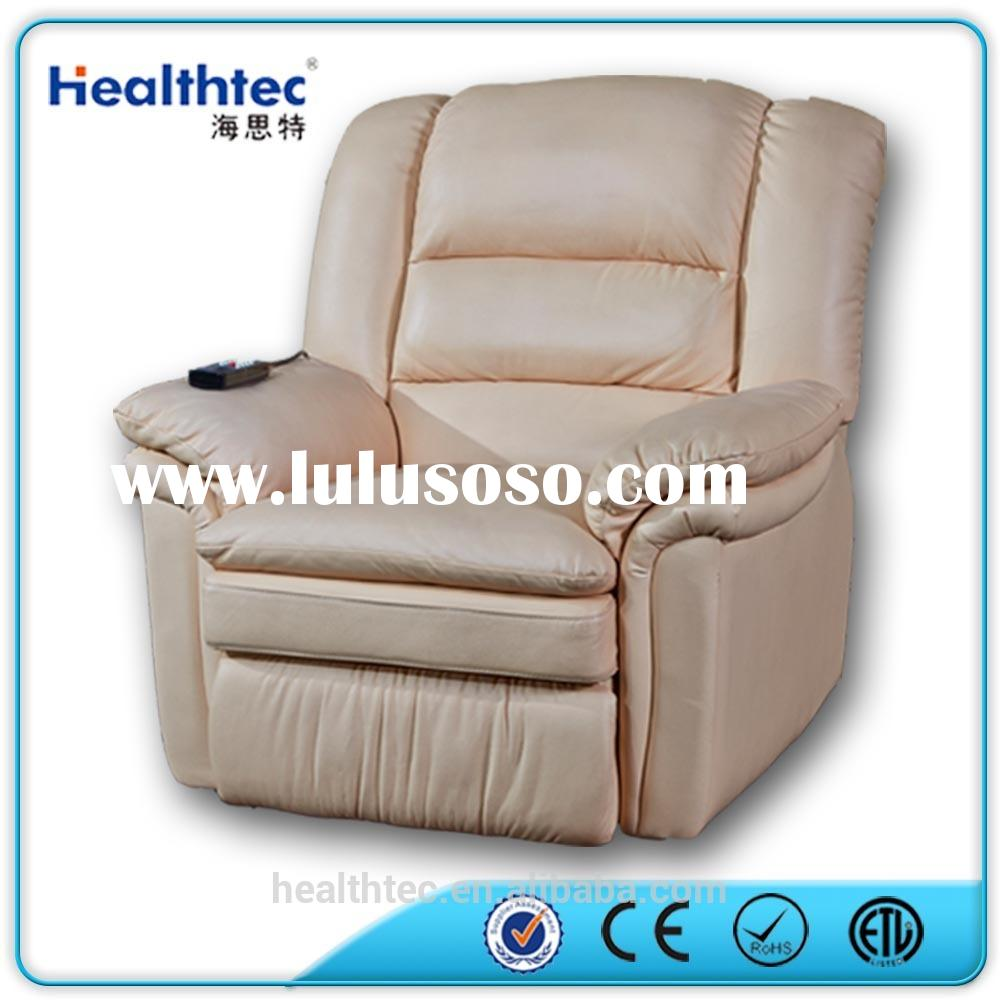 Recliner Chairs For The Elderly Recliner Chairs For The