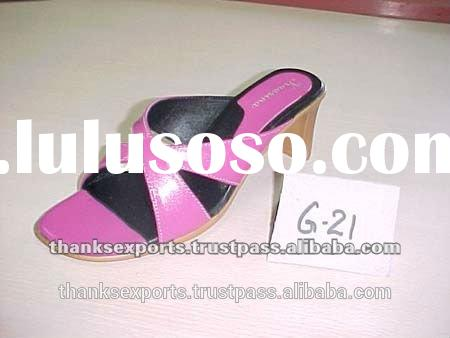 2016 beautiful high heel shoes!!!ladies shoes high heel pink