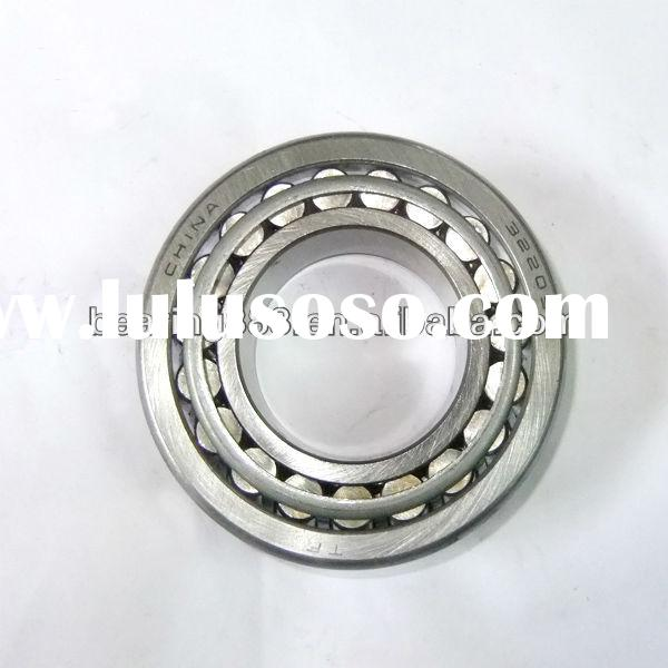 32209 tapered roller bearing cross reference