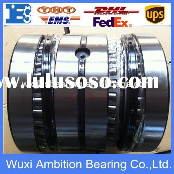 802104 tapered roller bearing cross reference 524533B