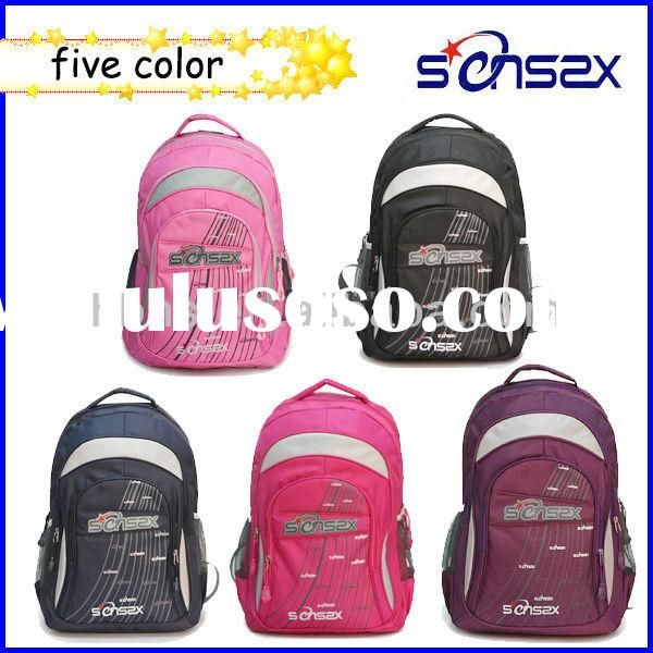 Cheap School Book Bags For School Girls