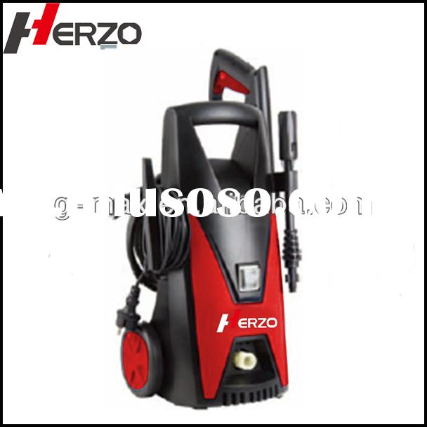 High Pressure Washer/Pressure Washer/Portable High Pressure Car Washer