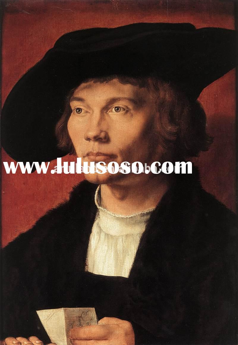 High quality Handmade oil painting reproductions for sale -Durer, Albrecht