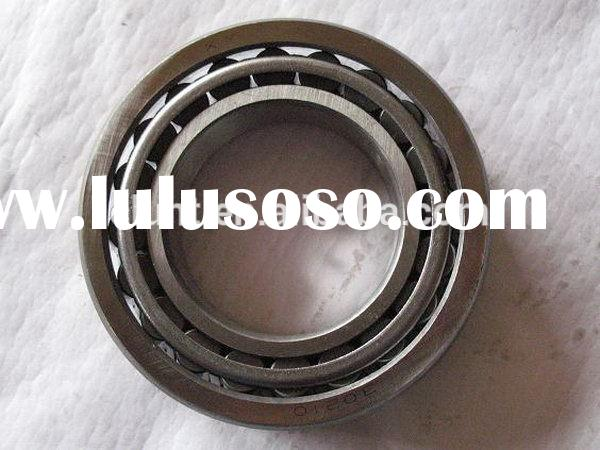 New style all brands tapered roller bearing cross reference