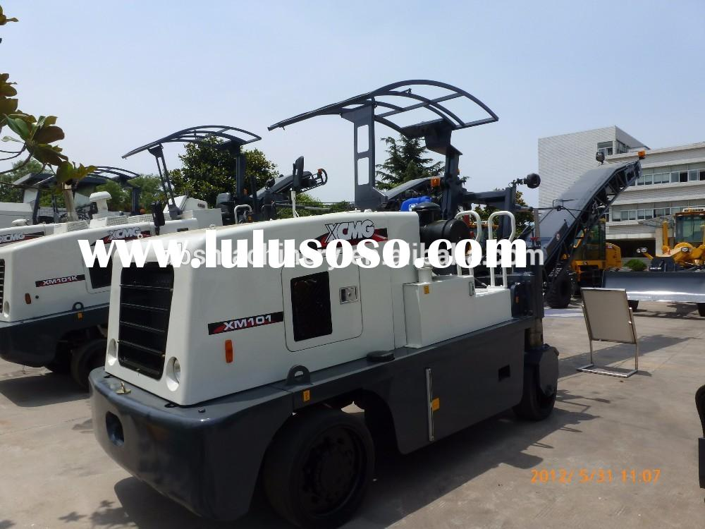 road milling machine for sale