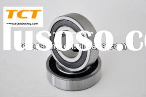 ball bearing cross reference with high quality