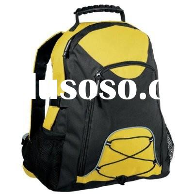 cheap book bags for high school girls, europe style school bag