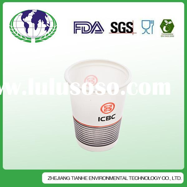 china wholesale disposable cup and saucer stands new product