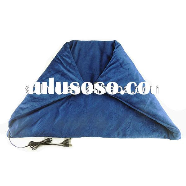 heating insulation blankets electric industrial heating blankets thermal blanket far infrared USB he