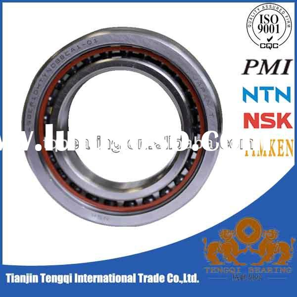 nsk bearing cross reference