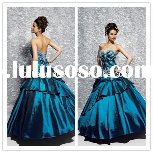 poofy prom dresses 2013 plus size prom gowns