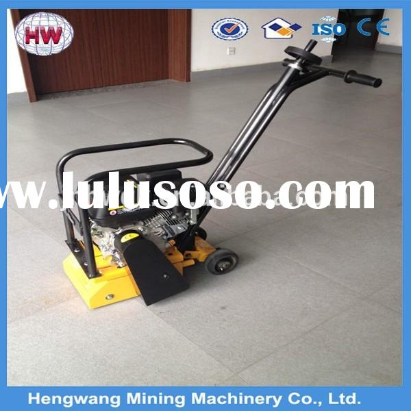 road milling machine for sale/concrete road milling machine/mini milling machine