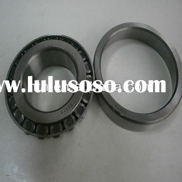 tapered roller bearing cross reference