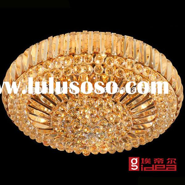 wooden ceiling lamp,paper lamp shades ceiling,ceiling lamp holder