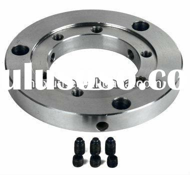 HAOBAO 01-50D026 NPT&BSPT Pipe Threader Parts Drive Ring Type II