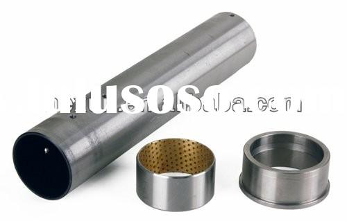 HAOBAO 01-50D033 NPT&BSPT Pipe Threader Parts Drive Shaft Bearing Kit