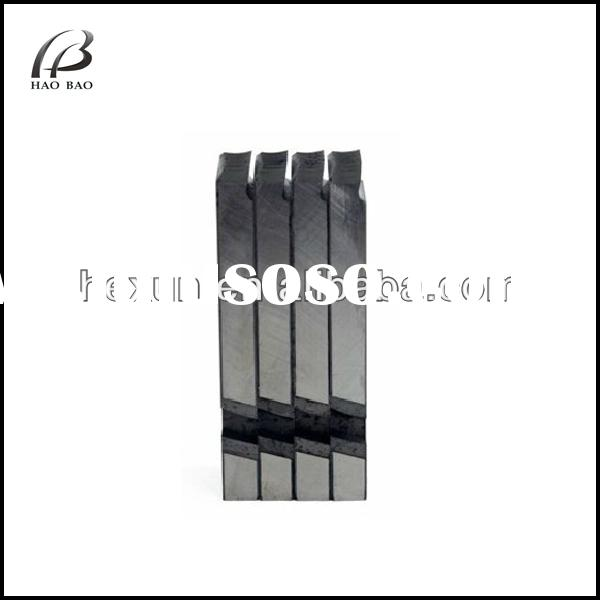 HT50D-045 BSPT Electric Pipe Threader Parts Dies for HT 50D