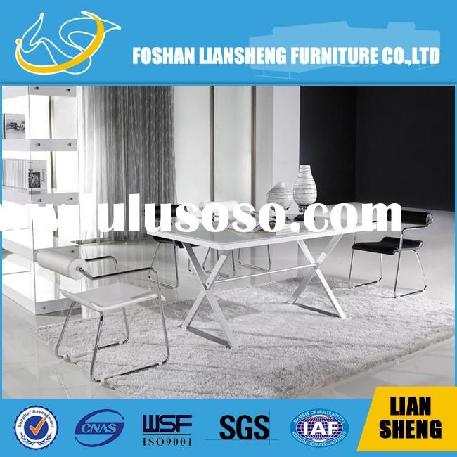 National cheap chair plastic covers for dining room chairs