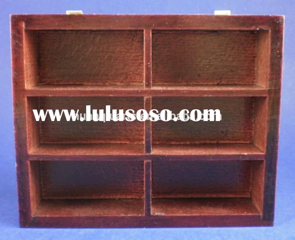 Shadow Boxes 12x12 Shadow Boxes 12x12 Manufacturers In